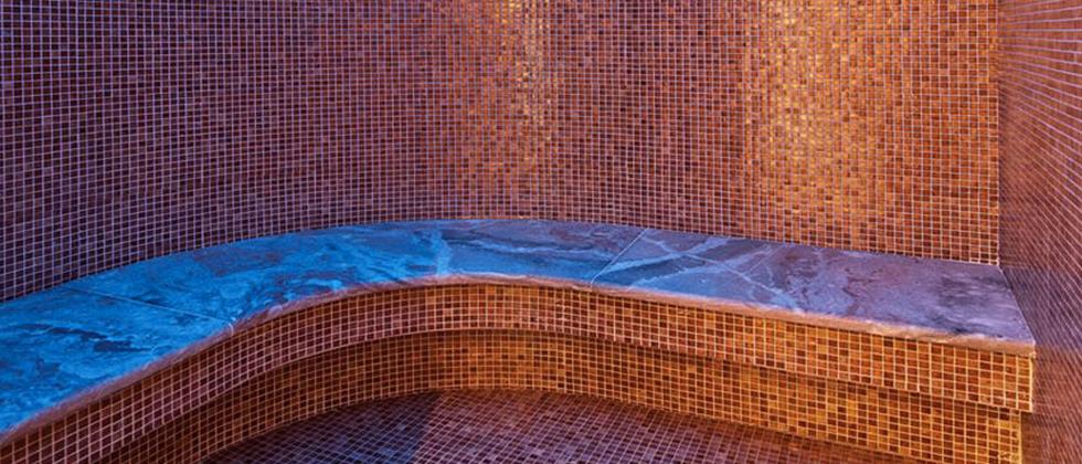 Costruzione bagni turchi realizzazione bagno turco bagno turco in eps hammam per hotel e - Realizzazione bagno turco ...