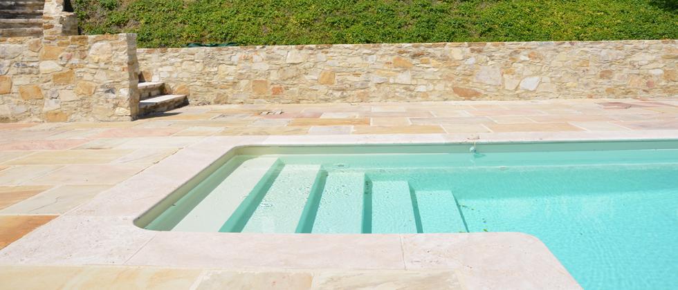 Accessori per piscine interrate fuoriterra perugia siena cesena forli gubbio firenze arezzo - Accessori per piscine interrate ...